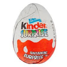 kinder suprise egg kinder egg