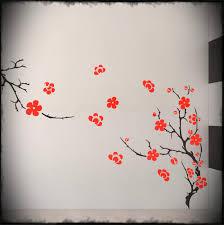 bedroom ideas wall art for diy glamorous and decor pinterest