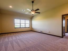 belterra austin home for sale 460 naples lane eve kush