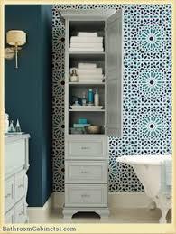 tri fold mirror bathroom cabinet tri fold mirror bathroom cabinet bathroom ideas pinterest tri