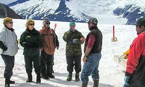 browse juneau tours tour types husky sled rides