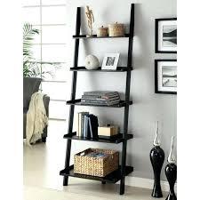 Bookcases Walmart Bookcase Image Of Threshold Carson Narrow Bookcase Small 2 Shelf