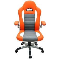 chaises de bureau enfant chaise de bureau enfant chaise bureau gamer orange bureau of land