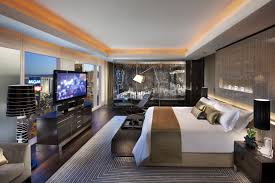room awesome hotel rooms las vegas strip cheap artistic color