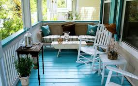 decorating with front porch furniture ideas u2014 completing your home