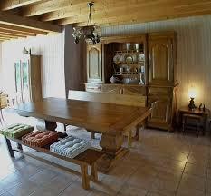 chambre hotes bretagne chambres d hôtes en côtes d armor bretagne chambres et table d