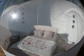 chambre bulles bulles somn en bulles