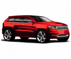 jeep grand style change 2018 jeep changes review 2018 cars reviews
