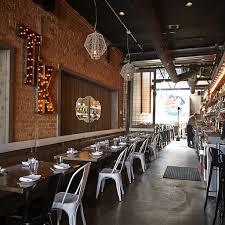 Open Table Chicago Takito Kitchen Wicker Park Restaurant Chicago Il Opentable