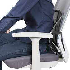 Desk Chair Cushion Online Get Cheap Moon Chair Cushions Aliexpress Com Alibaba Group