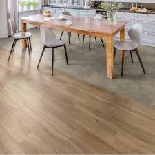 home design flooring home design excellent vinyl floor tiles wood effect vgw52t