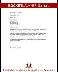 Business Letter Template For Letterhead Form Letter Sle Free Form Letter Form Template Png Ideas