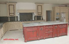 peindre une cuisine rustique repeindre meuble cuisine rustique pour idees de deco de cuisine