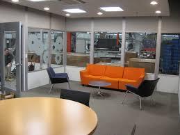 quick guide modular breakrooms panel built inc