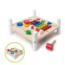 table d activité bébé avec siege table d activités à 2 faces manibul création oxybul pour enfant de