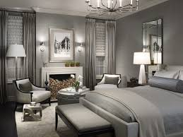Transitional Bedroom Furniture by Chicago Master Bedroom Furniture Transitional With End Table