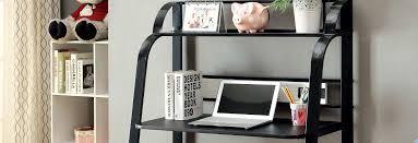 childrens desk and bookshelves kids desks study tables for less overstock com