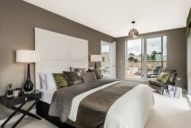 sneak preview of the ninewells show homes ninewells cambridge