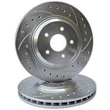 2007 honda accord rotors cheap brake rotors for honda accord find brake rotors for honda
