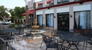 lebanese restaurant shuts down on west broad richmond bizsense