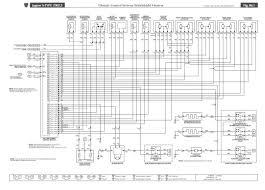 xkr wiring diagram jaguar wiring diagrams instruction