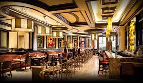Las Vegas Buffets Deals by Las Vegas Dining Deals Restaurant Coupons U0026 Discounts