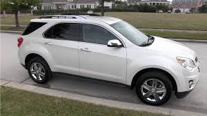 2014 chevrolet equinox photos specs news radka car s blog