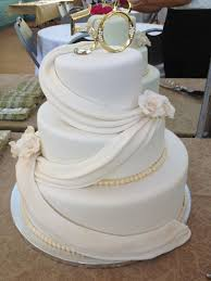 50th wedding anniversary cakes anniversary cake photo directory page 1 snackncake