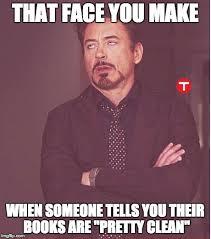 Opera Meme - 29 hilarious accountant memes for tax season
