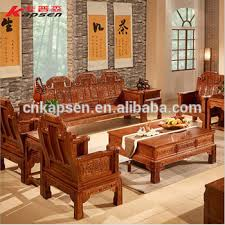 antique sofa set designs wooden sofa designs for living room purplebirdblog com