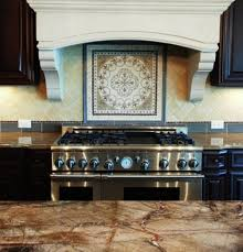 Stoneimpressions Blog Featured Kitchen Backsplash Interesting 40 Kitchen Backsplash Focal Point Design Inspiration
