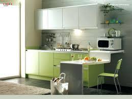 refaire sa cuisine refaire sa cuisine à petit prix rayonnage cantilever
