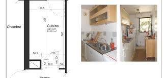 cuisine projet cuisine projet k by julie berque architecture d intérieur homify