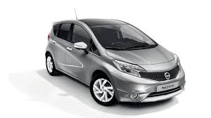 nissan note 2009 interior accessories nissan ownership owners area nissan