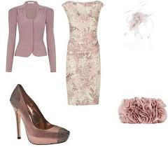 wedding attire for mother of the bride u2013 etiquette tips manners