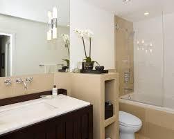 73 best bath lighting images on pinterest bath light modern