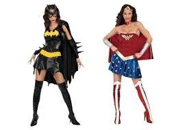 Girls Scary Halloween Costume Girls Halloween Costumes Ideas