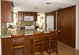 affordable kitchen cabinets st louis kitchens and baths million