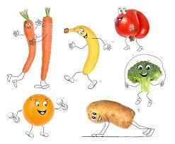 mejores 14 imágenes de best and healthy foods for men en pinterest