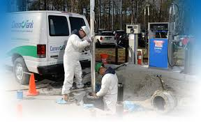 oil tank removal and installation in massachusetts commtank