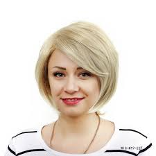 from pixie cut to bob with extensions christmas hot synthetic short bob wigs for white women african