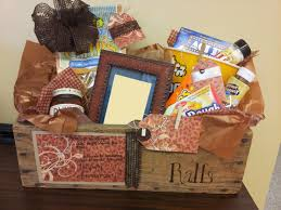 date gift basket a gift basket i did it s called date it is for an