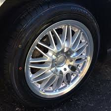 lexus wheels and tires packages tampa tires and wheels home facebook