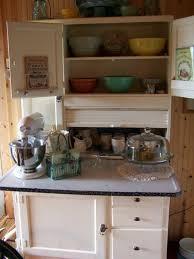 Organize Kitchen Cabinets - organize kitchen cabinet and kitchen shelf interior design ideas