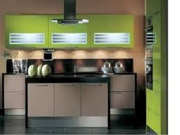 Redesigning A Kitchen 3 Types Of Kitchen Redesign Elements