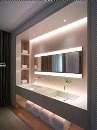 Boutique Bathroom Ideas 21 Best Bathroom Images On Pinterest Bathroom Ideas Room And