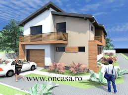 two storey house plans and renders archicad and artlantis youtube