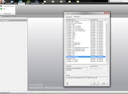 Student Auto Desk by No Option To Export Ipt As Stl In Student Version Autodesk