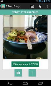 samsung cuisine samsung cigna partner to expand s health app mobihealthnews