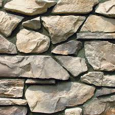 decorating lowes faux stone garden stones lowes